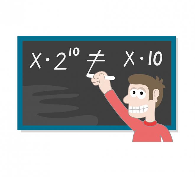 enkel_matematik_svar