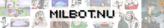 Milbot.nu